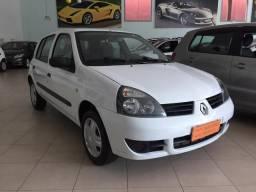 Renault Clio 1.0 2009 - 2009