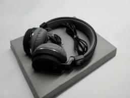 Fone Sem Fio Bluetooth Altomex A-833
