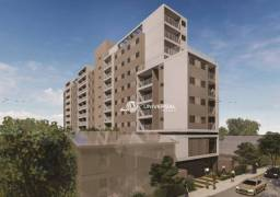 Apartamento com 2 quartos à venda, 50 m² por R$ 233.800 - Mariano Procópio - Juiz de Fora/