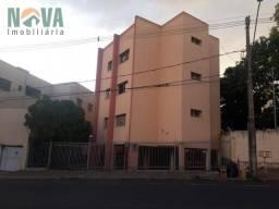 Título do anúncio: Apartamento com 3 dormitórios para alugar, 124 m² por R$ 900,00/mês - Boa Vista - Uberaba/