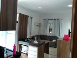 Casa condomínio fechado, 2 qts João Braz, cond. valor baixo, verde e tranquilidade.