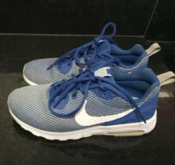Tênis Nike Air original