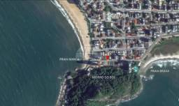 Apartamento à venda com 3 dormitórios em Caioba, Matinhos cod:135775