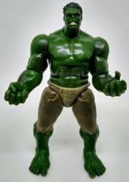 Boneco Hulk - Hasbro