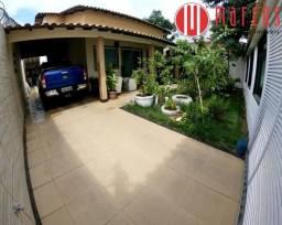 Casa à venda com 3 dormitórios em Praia do morro, Guarapari cod:CA00195