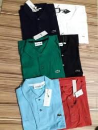 ea644b2572 vendas de roupas por atacado
