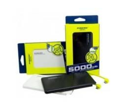 Bateria externa PN951 10000MAH Promoção!