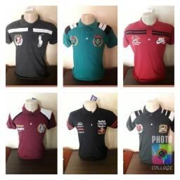 d9e1c8a928 Camisetas polos vários modelos whats 65 984062942