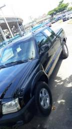 Pick-up S10 - 2006