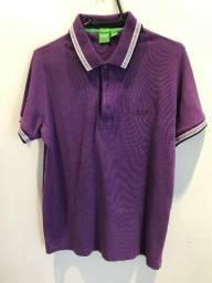 25d38d0b180 Camisas e camisetas - Região Sul