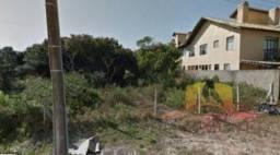Terreno à venda em Açores, Florianópolis cod:HI1255