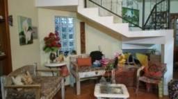 Casa à venda com 4 dormitórios em Campeche, Florianópolis cod:HI1586