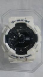 Relógio G-Shock Automático GA1100, A prova de água. entrego