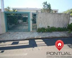 Título do anúncio: Casa Somenzari (Ref.:CA00602)