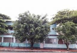 SC Imóveis -Casa a 1 minuto da praia de Muriqui