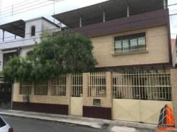 Alugo Ótima Casa em Jardim América Cariacica Cod. L007