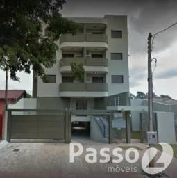 Apartamento em Vila Aurora, 2 quartos próximo a Unigran