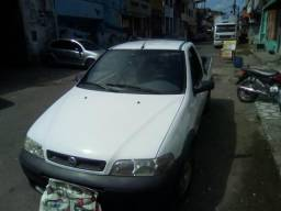 Strada fire 1.3 , ano 2003 - 2003