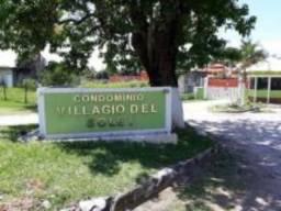 Loteamento/condomínio à venda em Jaconé, Saquarema cod:59033
