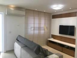 Casa de condomínio - Pau ferro - 5 quartos