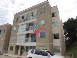 Apartamento com 2 dormitórios à venda, 46 m² por r$ 152.000 - rua tunísia nº 634 - fátima
