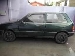 Fiat Uno CS IE - 1995