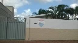 Casa com 3 dormitórios para alugar, 109 m² por r$ 1.000/ano - cohabinal - parnamirim/rn