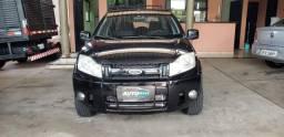 Ford Ecosport XLT - 2009