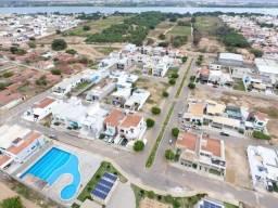 Terreno 375 m² no Condomínio Villa Bella -Venda