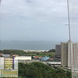 Apartamento de alto padrão ,191m ,4 suites ,4 vagas