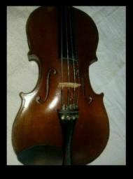 Violino Antigo Tcheko 4/4