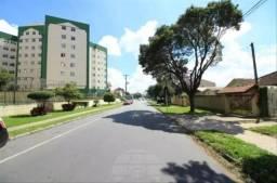 Apartamento à venda com 3 dormitórios em Hauer, Curitiba cod:924225
