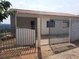 8293 | Casa à venda com 4 quartos em Jardim Santa Helena, Apucarana