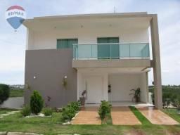 Belíssima casa em Garanhuns