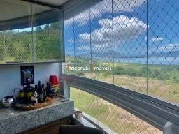 Apartamento à venda com 3 dormitórios em Pantanal, Florianópolis cod:178