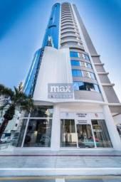 Apartamento à venda com 3 dormitórios em Pioneiros, Balneário camboriú cod:7897