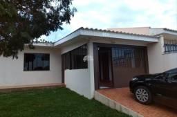 Casa à venda com 3 dormitórios em Santana, Guarapuava cod:928152