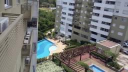 Apartamento à venda com 2 dormitórios em Jardim carvalho, Porto alegre cod:9929650