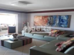 Apartamento à venda com 4 dormitórios em Fundinho, Uberlandia cod:33377