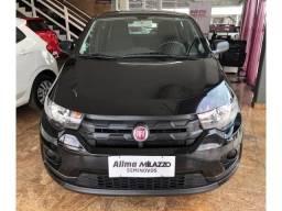 Fiat Mobi 1.0 8V EVO FLEX LIKE MANUAL