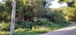 Chácara com 1 dormitório à venda, 17500 m² por R$ 350.000,00 - Campo Grande - Rio de Janei