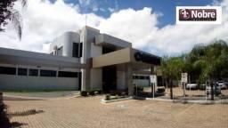 Sala, 24 m² - venda por R$ 120.000,00 ou aluguel por R$ 820,00/mês - Plano Diretor Sul - P