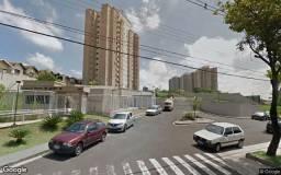 Apartamento, Residencial, Nova América, 2 dormitório(s), 1 vaga(s) de garagem