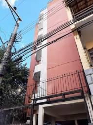 Apartamento para alugar com 3 dormitórios em Centro, Juiz de fora cod:3531
