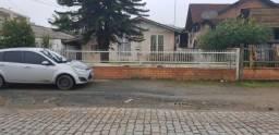 Casa à venda com 1 dormitórios em Jardim sofia, Joinville cod:V33026