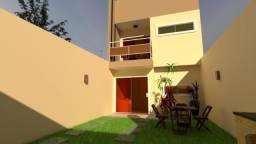 Duplex com 3 dormitórios à venda, por R$ 470.000,00 - Montese - Fortaleza/CE