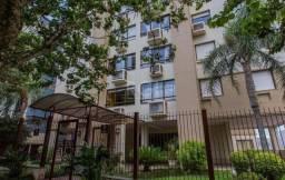 Apartamento à venda com 3 dormitórios em Bom jesus, Porto alegre cod:LI50879023