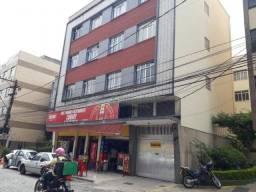 Kitnet à venda, 30 m² por R$ 165.000,00 - Alto - Teresópolis/RJ