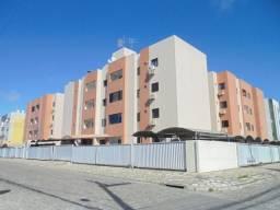 Título do anúncio: Apartamento para alugar com 3 dormitórios cod:19441