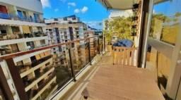 Apartamento à venda com 3 dormitórios em Gávea, Rio de janeiro cod:883025